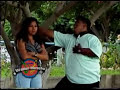 Mallanep de donde esta el amor [video]