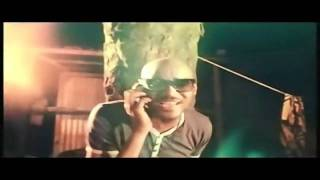 Watch 2face Idibia My Love video
