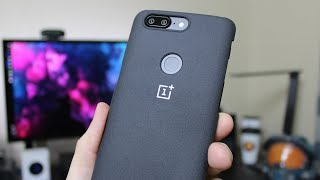 OnePlus 5T Impressions After One Year