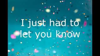 Beautiful  - Bazzi ft Camila (KHS,Montana Tucker,Austin Percario cover lyrics)