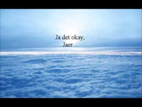 Noah - Det Ok