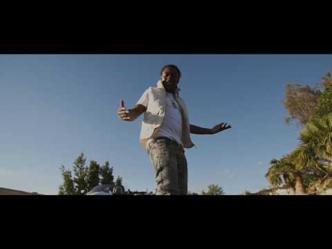 GRAMz My Sound | Dir Gravitii Films