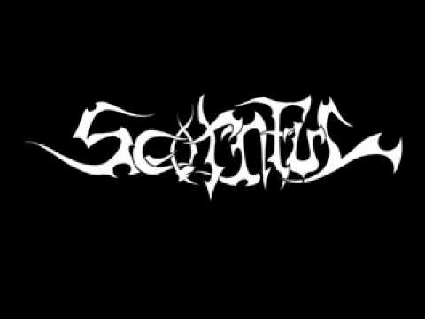 Scornful - Sacrament of Penance