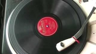 Watch Bill Monroe True Life Blues video