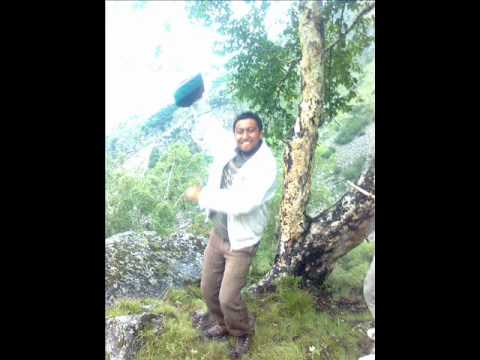 Kinnauri Video By Anuj Negi... video