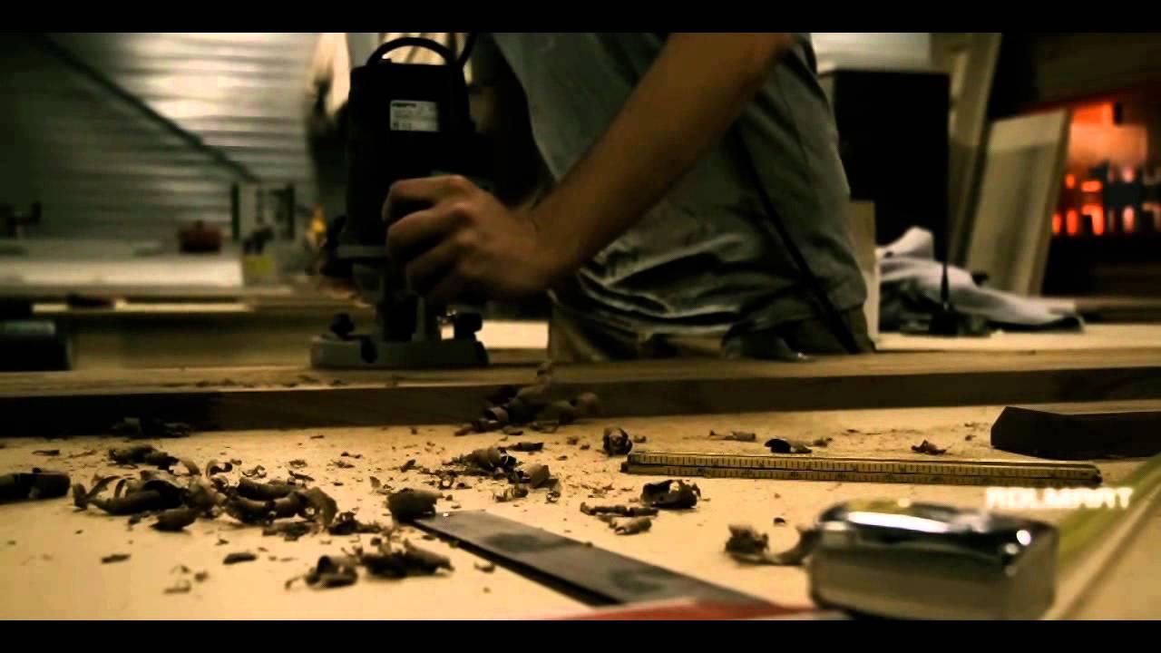 Studio hout youtube - Outs studio keuken ...