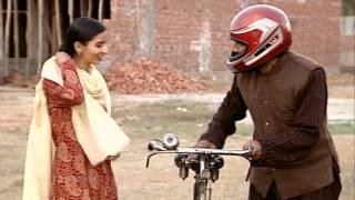 Bhajna Amli - Halmat Da Faida - Goyal Music - Official Comedy