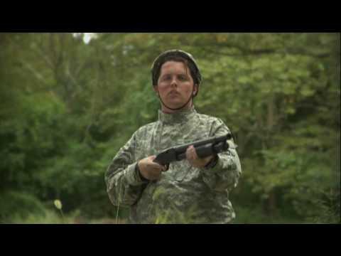 Funny Videos - Call Of Duty 4 : WKUK Call Of Duty
