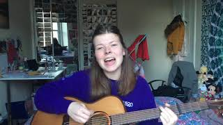 Download Lagu Sugarland - Babe ft. Taylor Swift (Cover by Katy Galloway) Gratis STAFABAND