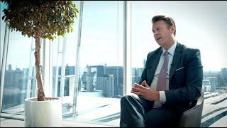 How to prepare for a job interview | Robert Half Recruitment