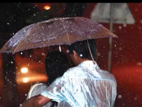 Mandaram Adura Medin ( Krishantha Erandaka) video
