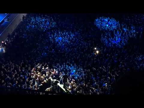 Nick Cave & The Bad Seeds - The Weeping Song [Live At Ziggo Dome], Amsterdam 6/10-2017