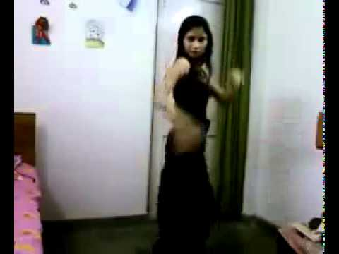Pakistani Sexy Girl Dans video