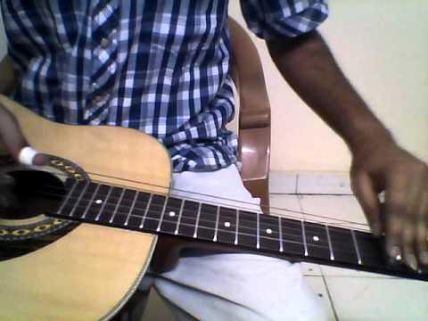 Abhishek Paul ---ei Poth Jodi Na Sesh Hoi Cholo Lets Go Version video