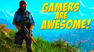 download lagu Gamers Are Awesome - Episode 38 gratis