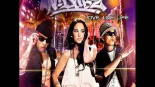 Watch Ndubz Toot It And Boot It video