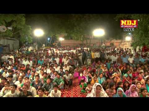 03  Khora Ragni Comption Haryanvi Superhit Preeti Choudhary , Surendar Bhati video