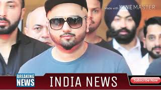 download lagu Honey Singh  News 2018  Yo Yo Honey gratis