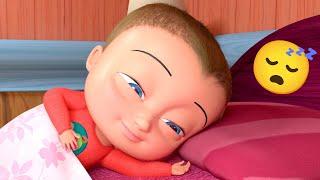 Are you Sleeping  | BillionSurpriseToys Nursery Rhyme & Kids Songs
