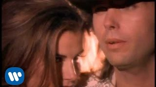 Watch Dwight Yoakam Suspicious Minds video