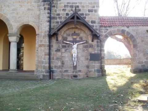Michael Praetorius - Da Jesus an dem Kreuze stund
