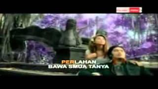 download lagu ZIZAN MASA LALU Karaoke No Vocal gratis