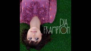 Watch Dia Frampton Dont Kick The Chair video