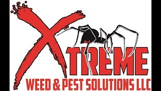 Xtreme Weed and Pest Solutions (Public)