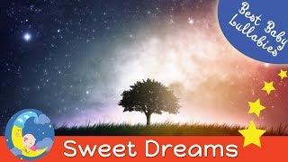 Lullabies Lullaby For Babies To Go To Sleep Baby Songs Sleep Music-Baby Sleeping Songs Bedtime Songs