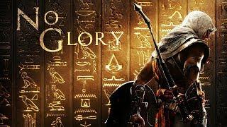 Assassin's Creed - No Glory [GMV]