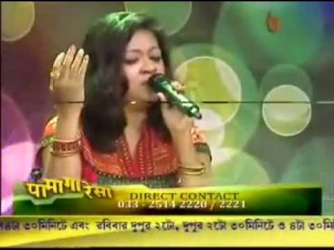 Agar Mujhse Mohabbat Hai  - Film : Aap Ki Parchaiyan  - Sung By Sumana Dutta video