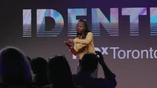 Curiosity Is Your Birthright   Dr. Eugenia Duodu   TEDxToronto