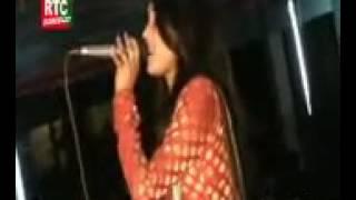 Jalaya gela moner agun || জালাইয়া গেলা মনের আগুন - Singer Shekha