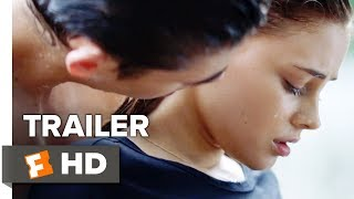 After Trailer #2 (2019) | Movieclips Indie