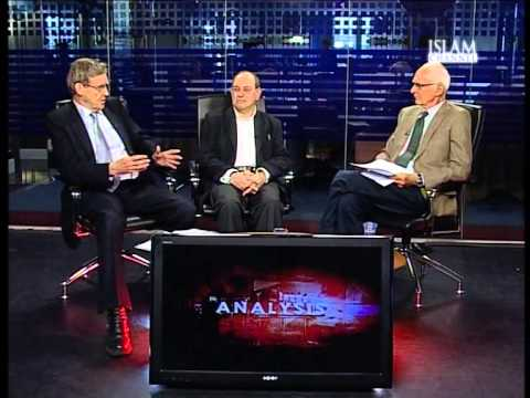 Analysis: Palestine: International reaction to Fatah-Hamas reconciliation29.04.14 Part 2