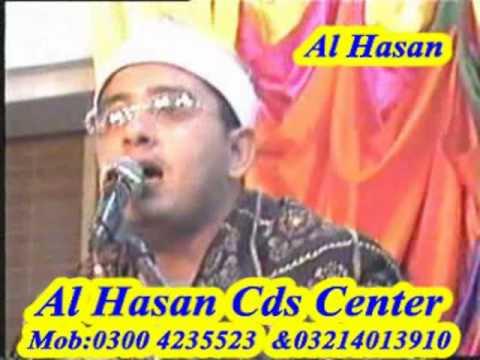 Ali Habib Mahmud