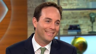 Buy or rent? Zillow CEO shares real estate tips