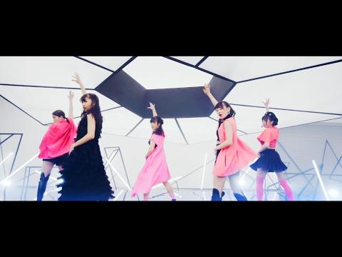 [PV] フェアリーズ  Synchronized ~シンクロ~