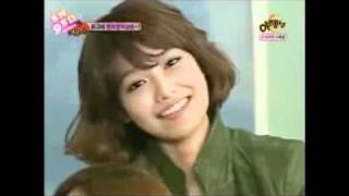 Download Sooyoung's screams Funny collection 3Gp Mp4