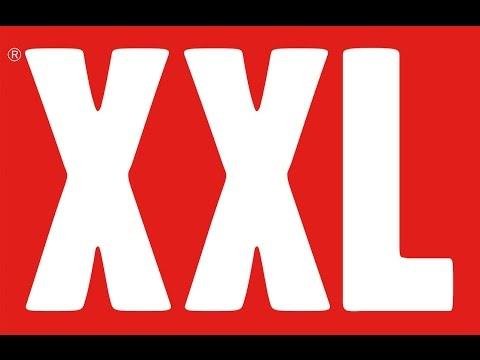 Pusha T Announces Release Date For New Album
