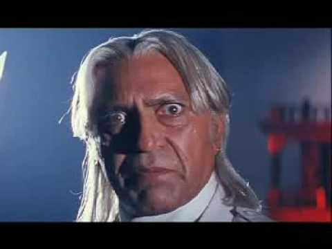 Любовь без слов  Индийский фильм (1997)
