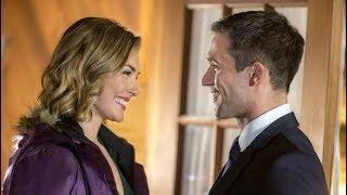 [New] Hallmark Movies Frozen in Love 2018 - Great Hallmark Release Romance Movies 2018