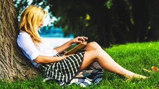 7 HOUR STUDY: Focus Music, Calming Music, Concentration Music, Piano Music for Studying