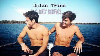 Dolan Twins being dirty pt.1