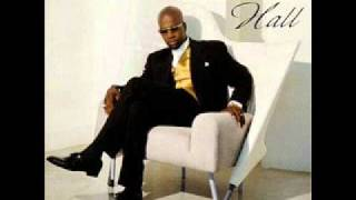 Watch Aaron Hall Dont Be Afraid video