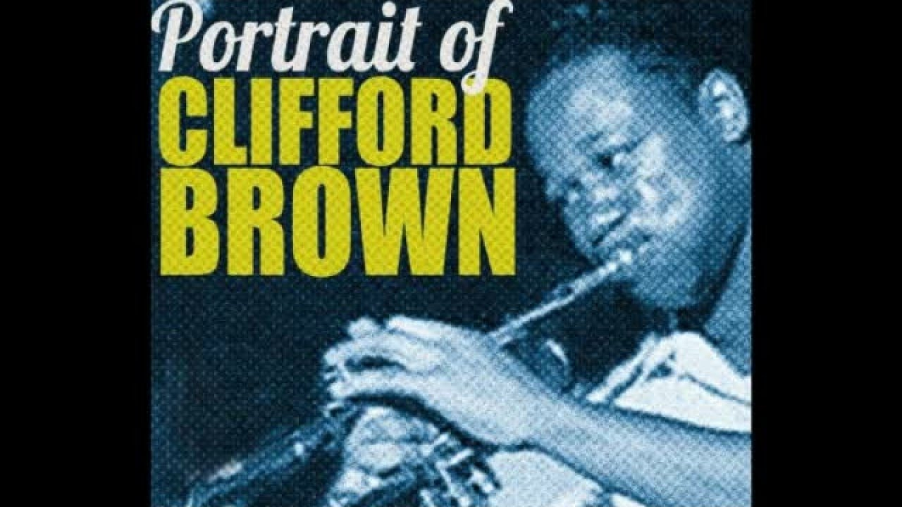 Clifford Brown - Bebop & Jazz Hits
