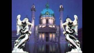 Watch Europe Farewell video