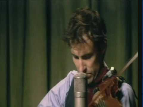 Andrew Bird - Plasticities