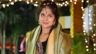 download lagu Hare Ke Sahare Aaja Prasent By Anjali Dwivedi Tseries gratis