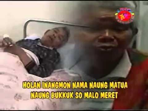 Lagu Suku Batak Samosir Sumatera Utara Unang Jaishon Bro video